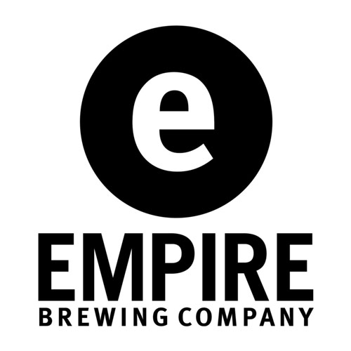 Empire Brewing Company - All Star Craft Beer & Wine Festival - Philadelphia PA
