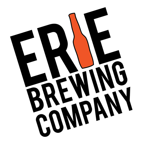 Erie Brewing Company - All Star Craft Beer & Wine Festival - Philadelphia PA