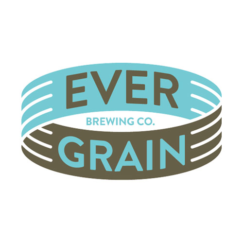 Ever Grain Brewing Co - All Star Craft Beer & Wine Festival - Philadelphia PA