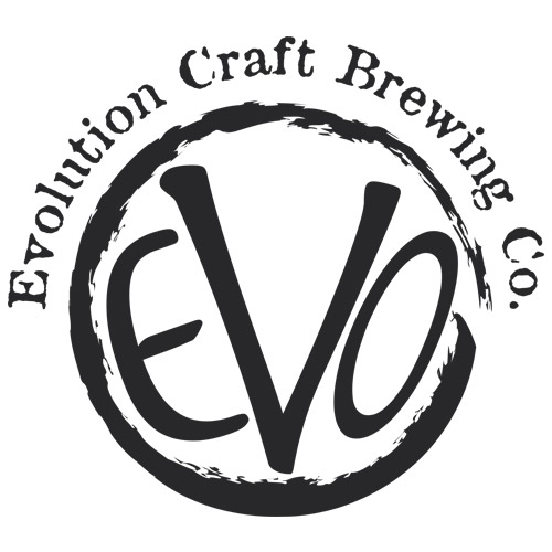 Evolution Craft Brewing Company - All Star Craft Beer & Wine Festival - Philadelphia PA