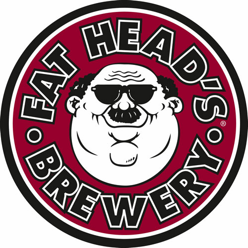 Fat Head's Brewery - All Star Craft Beer & Wine Festival - Philadelphia PA