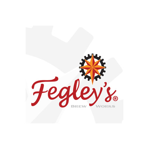 Fegley's Brew Works - Texas All Star Craft Beer & Wine Festival