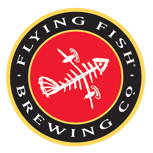 Flying Fish Brewery - All Star Craft Beer & Wine Festival - Philadelphia PA