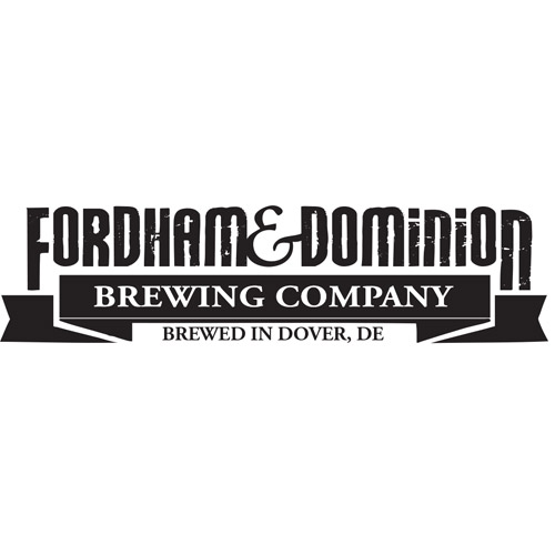 Fordham and Dominion - All Star Craft Beer & Wine Festival - Philadelphia PA