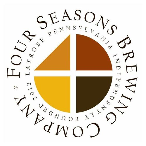 Four Seasons Brewing Co. - Texas All Star Craft Beer & Wine Festival