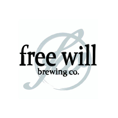 Free Will Brewing - All Star Craft Beer & Wine Festival - Philadelphia PA