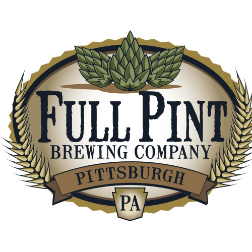 Full Pint Brewing Company - Texas All Star Craft Beer & Wine Festival