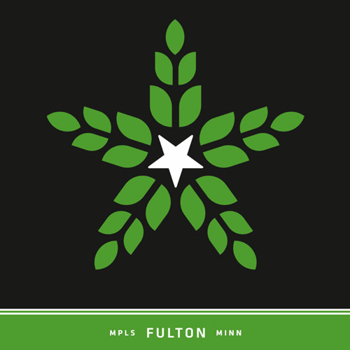 Fulton Brewing - All Star Craft Beer & Wine Festival - Philadelphia PA