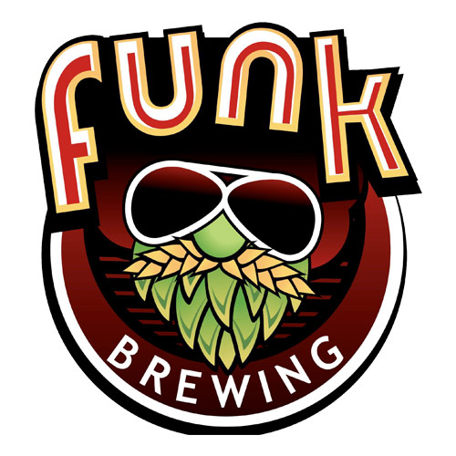 Funk Brewing Company - All Star Craft Beer & Wine Festival - Philadelphia PA