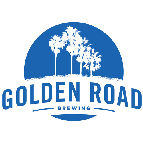 Golden Road Brewing - All Star Craft Beer & Wine Festival - Philadelphia PA