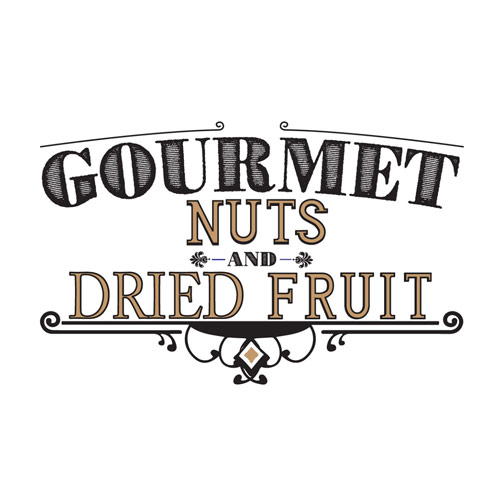 Gourmet Nuts and Dried Fruit - All Star Craft Beer & Wine Festival - Philadelphia PA