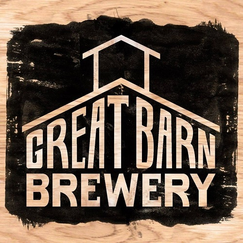 Great Barn Brewery - All Star Craft Beer & Wine Festival - Philadelphia PA