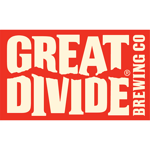 Great Divide - All Star Craft Beer & Wine Festival - Philadelphia PA