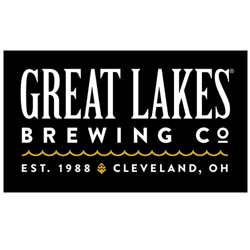 Great Lakes Brewing Company - Texas All Star Craft Beer & Wine Festival