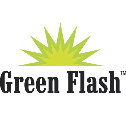 Green Flash Brewing Co. - Texas All Star Craft Beer & Wine Festival