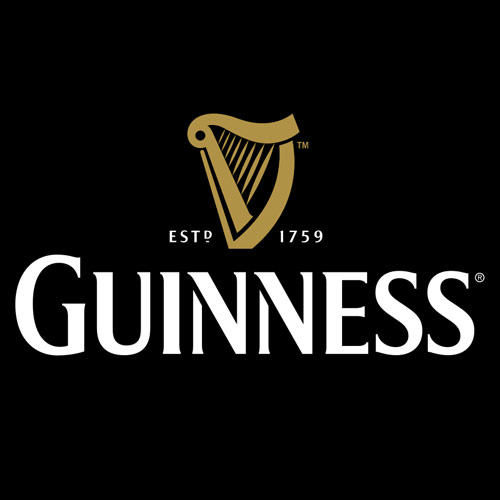 Guinness - All Star Craft Beer & Wine Festival - Philadelphia PA