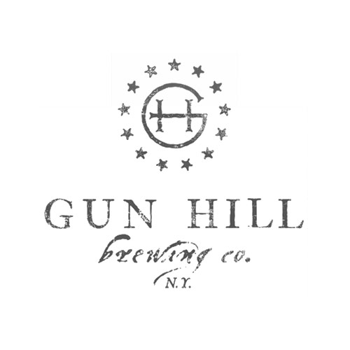 Gun Hill Brewing Company - All Star Craft Beer & Wine Festival - Philadelphia PA