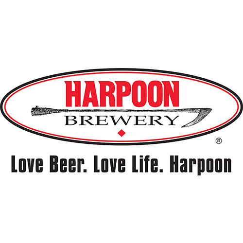 Harpoon Brewery / Mass Bay Brewing - All Star Craft Beer & Wine Festival - Philadelphia PA