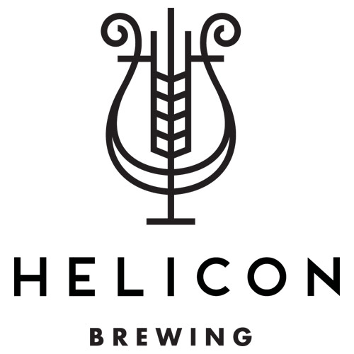 Helicon Brewing - All Star Craft Beer & Wine Festival - Philadelphia PA