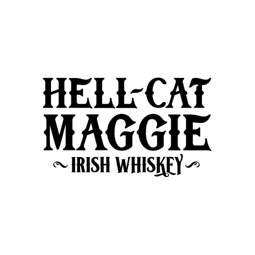 Hell-Cat Maggie Irish Whiskey - All Star Craft Beer & Wine Festival - Philadelphia PA