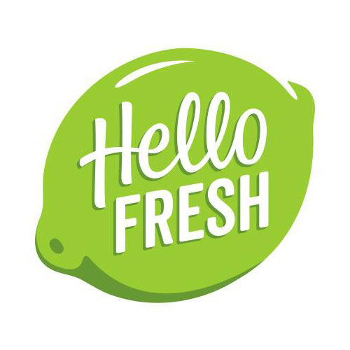 Hello Fresh  - All Star Craft Beer & Wine Festival - Philadelphia PA