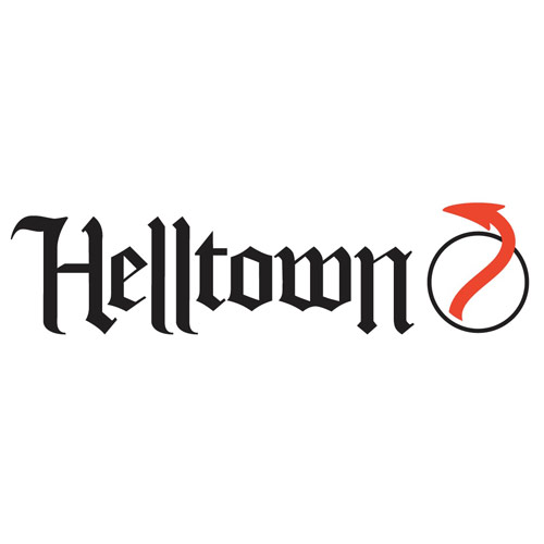 Helltown Brewing - Texas All Star Craft Beer & Wine Festival
