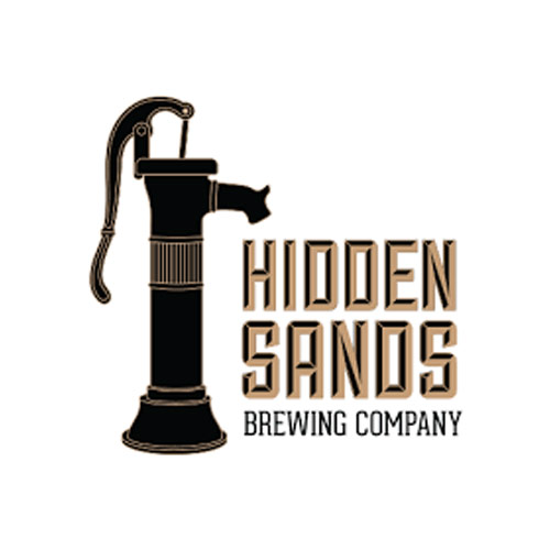 Hidden Sands Brewing Co. - All Star Craft Beer & Wine Festival - Philadelphia PA