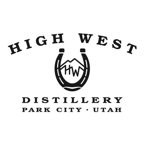 High West Distillery - All Star Craft Beer & Wine Festival - Philadelphia PA