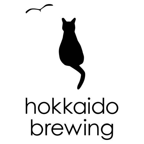 Hokkaido Brewery Company - Texas All Star Craft Beer & Wine Festival