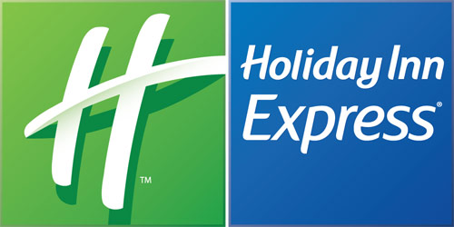 Holiday Inn Express Pittsburgh Hotel