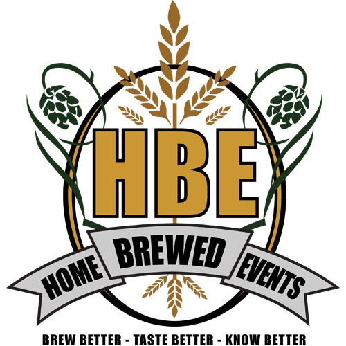 Home Brewed Events - All Star Craft Beer & Wine Festival - Philadelphia PA