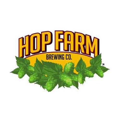 Hop Farm Brewing Co. - Texas All Star Craft Beer & Wine Festival