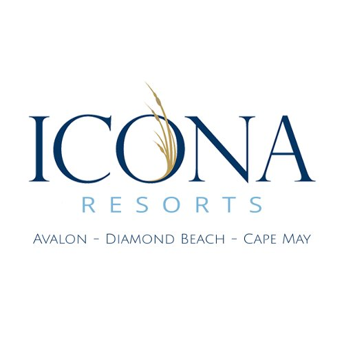 Icona Resorts - All Star Craft Beer & Wine Festival - Philadelphia PA