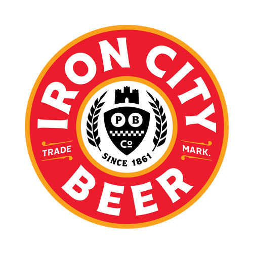 Iron City Beer - All Star Craft Beer & Wine Festival - Philadelphia PA