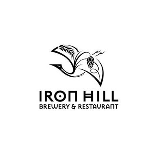 Iron Hill Brewery - All Star Craft Beer & Wine Festival - Philadelphia PA