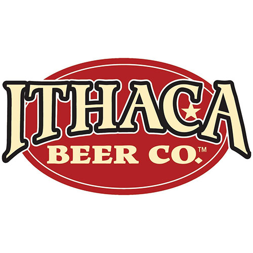 Ithaca Beer Co. - Texas All Star Craft Beer & Wine Festival