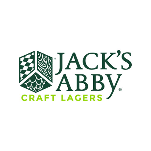 Jack's Abby Craft Lagers - All Star Craft Beer & Wine Festival - Philadelphia PA