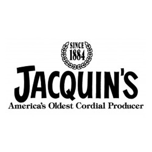 Jacquins - All Star Craft Beer & Wine Festival - Philadelphia PA