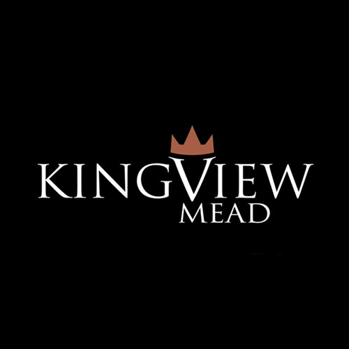 KingView Mead - Texas All Star Craft Beer & Wine Festival