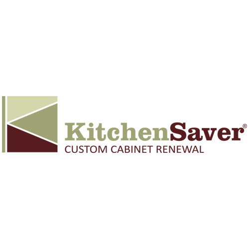 Kitchen Saver Renewal Systems LLC - All Star Craft Beer & Wine Festival - Philadelphia PA