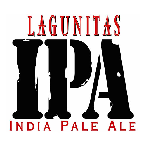 Lagunitas Brewing Company - All Star Craft Beer & Wine Festival - Philadelphia PA