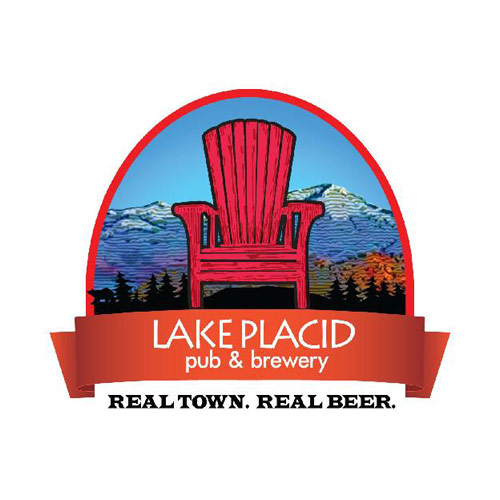 Lake Placid Brewing - All Star Craft Beer & Wine Festival - Philadelphia PA