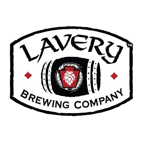 Lavery Brewing Company - All Star Craft Beer & Wine Festival - Philadelphia PA