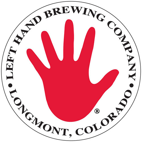 Left Hand Brewing Company - All Star Craft Beer & Wine Festival - Philadelphia PA