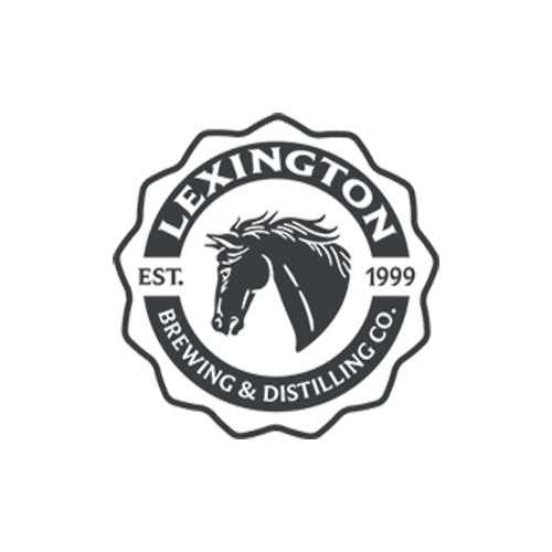 Lexington Brewing and Distilling Co - All Star Craft Beer & Wine Festival - Philadelphia PA