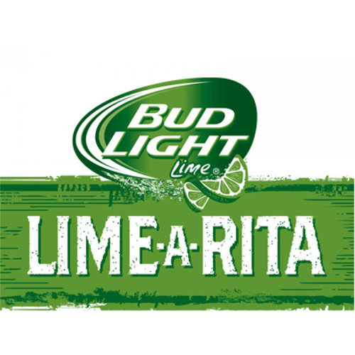 Lima a Rita - All Star Craft Beer & Wine Festival - Philadelphia PA