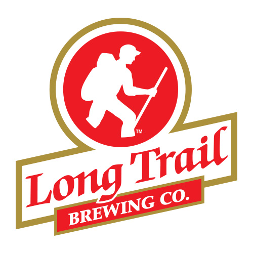 Long Trail Brewing Co  - All Star Craft Beer & Wine Festival - Philadelphia PA