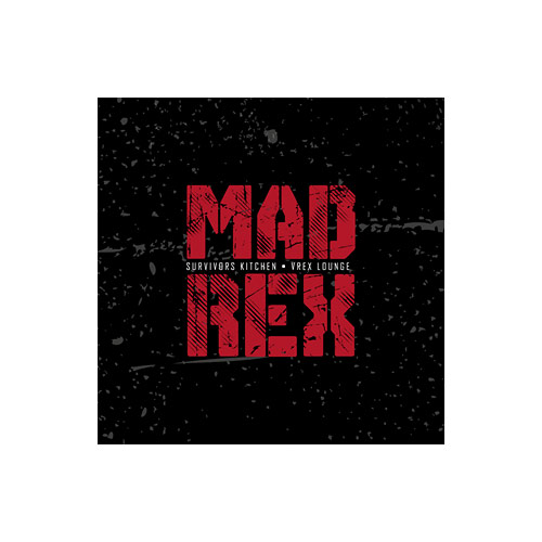 Mad Rex - Texas All Star Craft Beer & Wine Festival
