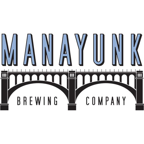 Manayunk Brewing Company - All Star Craft Beer & Wine Festival - Philadelphia PA