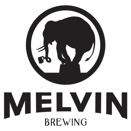 Melvin Brewing - All Star Craft Beer & Wine Festival - Philadelphia PA